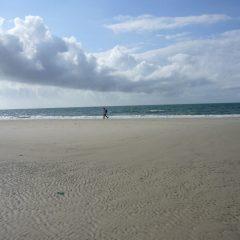 01 Ruhe am Strand