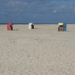 03 Ruhe am Strand